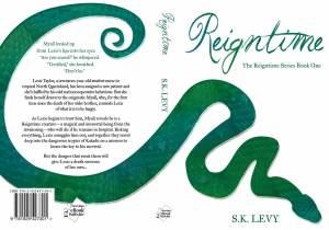 Reigntime