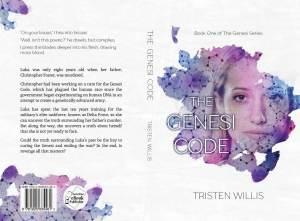 TheGenesiCode
