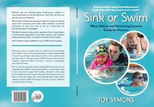 Symons_cover